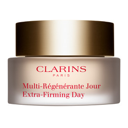 Clarins extra-firming day cream normal skin 30 ml