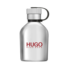 Hugo Boss Hugo Iced Eau de Toilette 75 ml