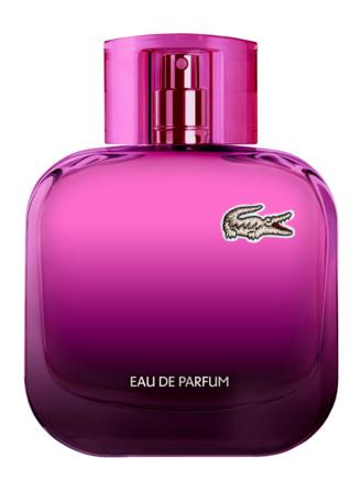 Lacoste L.12.12 Magnetic Pf Eau De Parfum 80 Ml