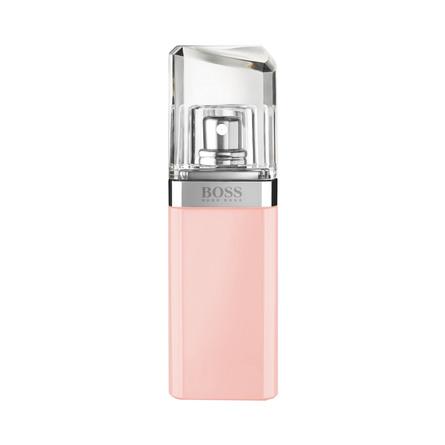 Hugo Boss Boss Ma Vie Florale Eau de Parfum 30 ml