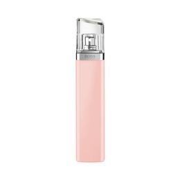 Hugo Boss Boss Ma Vie Florale Eau de Parfum 75 ml