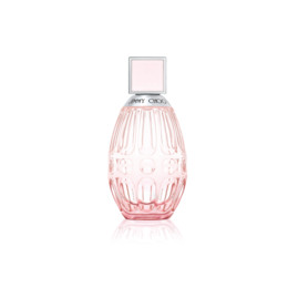 Jimmy Choo L'Eau Eau De Toilette 40 Ml
