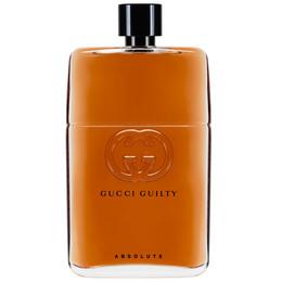 Gucci Guilty PH Absolut Eau de Parfum 150 ml