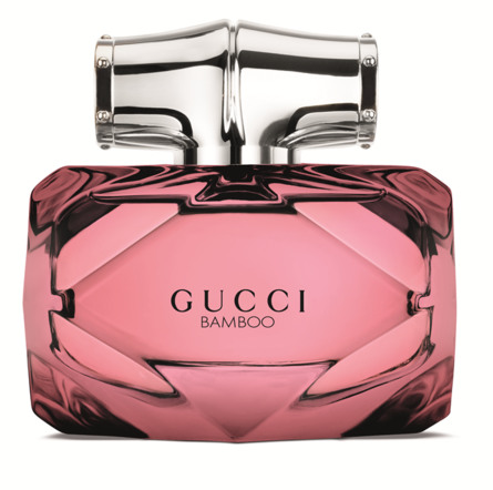 Gucci Bamboo Limited Edition Eau de Parfum 50 ml
