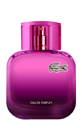 Lacoste L.12.12 Magnetic Eau de Parfum 45 ml