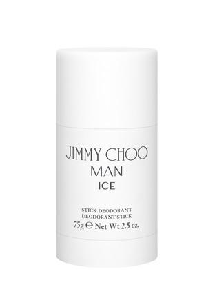 Jimmy Choo Man Ice Deodorant Stick 75 ml