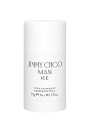 Jimmy Choo Man Ice Deodorant Stick 75 Ml