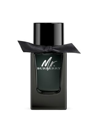 Mr Burberry Eau de Parfum 50 ml