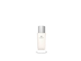 Lacoste Legere Pour Femme Eau de Parfum 30 ml