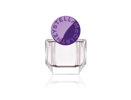 Stella McCartney Bluebell Eau De Parfum 30 Ml