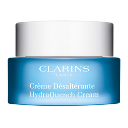 Clarins HydraQuench Cream 30 Ml