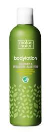 Matas Natur Gojibær & Aloe Vera Bodylotion 400 ml