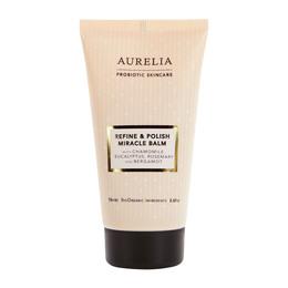 Aurelia Refine & Polish Miracle Balm 75 ml.
