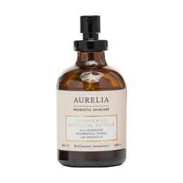 Aurelia Brightening Botanical Essence 50 ml.