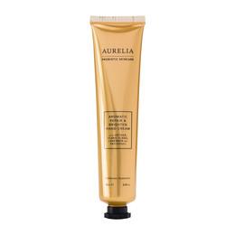 Aurelia Aromatic Repair & Brighten Hand Cream 75 m