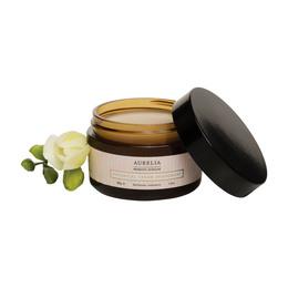 Aurelia Botanical Cream Deodorant 50 g.