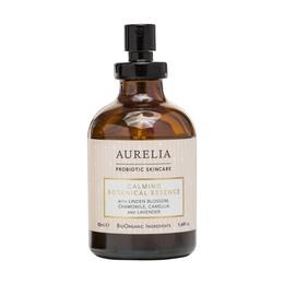 Aurelia Calming Botanical Essence 50 ml.