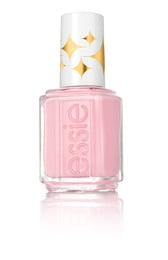 Essie Retro Revvival 470 Flawless