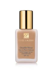 Estée Lauder Double Wear Stay-in-Place Makeup 3N2 Wheat, 30 ml