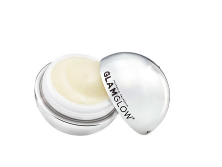 GlamGlow Poutmud Fizzy Lip Exfoliating Treatment 25 ml