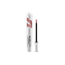 GLAMGLOW PLUMPRAGEOUS™GLOSS LIP PLUMPER-ScreenKiss