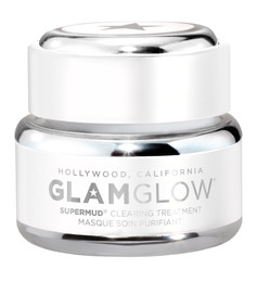 GLAMGLOW SUPERMUD® MINI 15G
