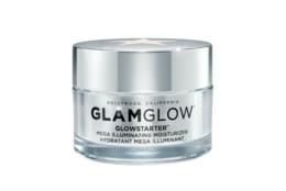 GlamGlow GLOWSTARTER™Illuminating Moistur - Pearl 50 ml