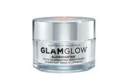 GlamGlow GLOWSTARTER™ Illuminating Moistur-NudeGlow 50 ml