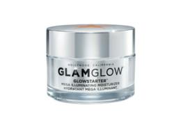 GlamGlow GLOWSTARTER™ Illuminating Moistur-Sun Glow 50 ml