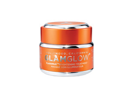 GLAMGLOW FLASHMUD™ Brightening Treatment 50G