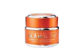 GlamGlow FLASHMUD™ Brightening Treatment 50 ml