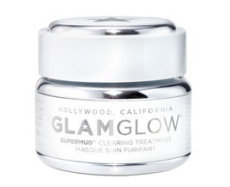 GlamGlow SUPERMUD® Clearing Treatment 50 ml