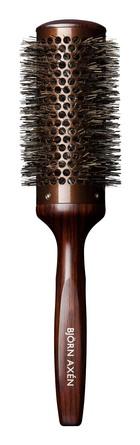 Björn Axén Maple Wood Brush 62 mm 62 mm