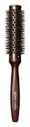 Björn Axén Maple Wood Brush 40 mm