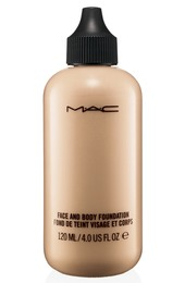 MAC Studio Face & Body Found. C 1 120ml C 1