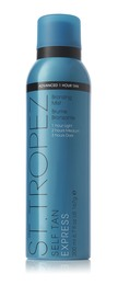 St. Tropez Self Tan Express Bronzing Mist 200 ml