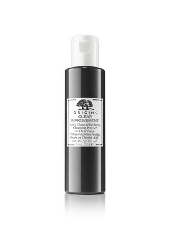 Origins Clear Improvement® Active Charcoal Exfoliating 75 ml