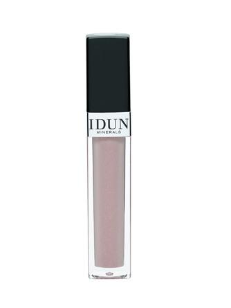 IDUN Minerals Lipgloss Louise