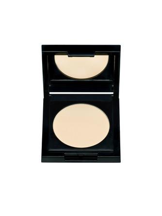 IDUN Minerals Eyeshadow Primer Nackros