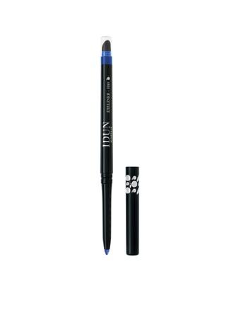IDUN Minerals Eyeliner Pencil Hav
