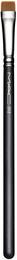 MAC Flat Definer Brush 212