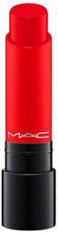 MAC Liptensity Lipstick Mulling Spices