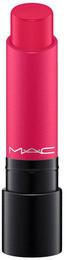 MAC Liptensity Lipstick Claretcast