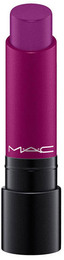 MAC Liptensity Lipstick Hellebore