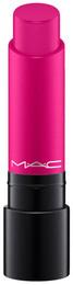 MAC Liptensity Lipstick Ambrosial