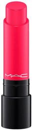 MAC Liptensity Lipstick Eros