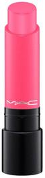 MAC Liptensity Lipstick Gumball