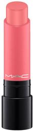 MAC Liptensity Lipstick Medium Rare