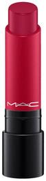 MAC Liptensity Lipstick Cordovan