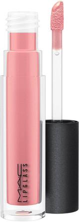 MAC Lipglass Candy Box